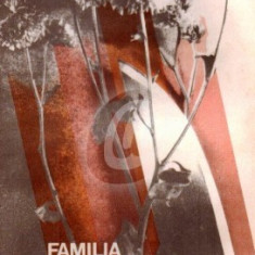 Familia Grandissime