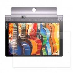 Folie protectie sticla securizata pentru Lenovo Yoga Tab 3 Pro 10.1 inch