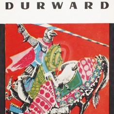 Quentin Durward (1965)