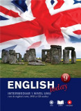 English today- vol. 9 |