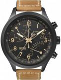 Cumpara ieftin Ceas bărbătesc Timex Fly-Back Chronograph T2N700