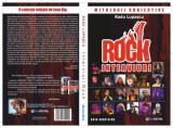 RADU LUPASCU INTERVIURI ROCK 3 carte