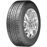 Cumpara ieftin ZEETEX WP1000 205/60R16 92H, 60, R16
