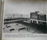 Fotografie Construcții noi în orașul Galați