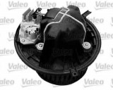Ventilator habitaclu Aeroterma BMW Seria X4 (F26) VALEO 715048