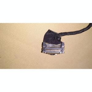 Adaptor cablu hdd hard disk HP SATA Cablu conector hard disk HP adaptor SATA