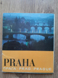 Cumpara ieftin Album foto color Praga 1972 Marie si Josef Sechtlovi