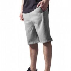Pantaloni scurti trening Urban Classics S EU