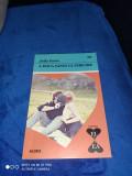 ALCRIS: COLECTIA EL SI EA NR. 986 - JULIA DAVIS, A DOUA SANSA LA FERICIRE
