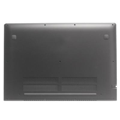 Carcasa inferioara bottom case Laptop, Lenovo, Ideapad 700-15isk, 700-15, 5CB0K85925 foto