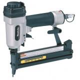 Capsator pneumatic Makita AT638 8.3 bari 13 38 mm