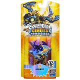Figurina Skylanders Giants Character Pack Lightcore Drobot