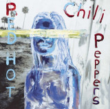 Red Hot Chili Peppers By The Way LP (2vinyl)