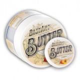 Crema de ingrijire BastArt Tattoo Butter 200ml