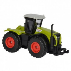 Tractor copii 3+ ani Claas Xerion 5000