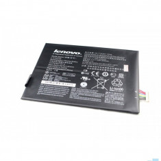 Acumulator Lenovo IdeaTab S6000, Vodafone Smart Tab 3 , 10.1 inch