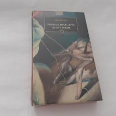 Poemul invectiva si alte poeme de Geo Bogza Jurnalul  RF21/0