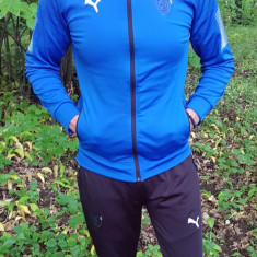 Trening, Albastru, Puma