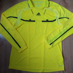 Bluză sport Adidas mărimea XL