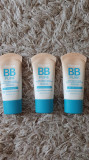 Fond de ten Maybelline Dream BB Pure 8 in 1