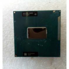 Procesor Intel Core i5 Mobilei5-3210M