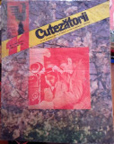 Cutezătorii nr. 11 - 1978