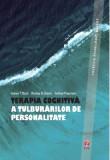Terapia cognitiva a tulburarilor de personalitate   Arthur Freeman, Aaron T. Beck, Denise D. Davis