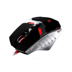 Mouse A4Tech Bloody Gaming TL8 Terminator DPI 100-8200 AVAGO 9800