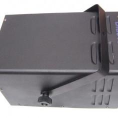 4 angle light Blue Tech SG-001
