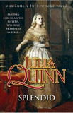 Cumpara ieftin Splendid/Julia Quinn, miron