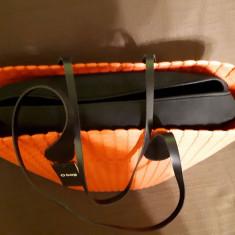 Geanta O bag - shopping, Geanta de umar, Rosu, Microfibra