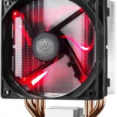 Cooler CPU CoolerMaster Hyper 212 LED