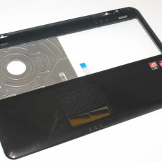 Palmrest + Touchpad Laptop ASUS K50ij 13N0-EJA0603