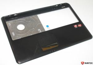 Palmrest + Touchpad Laptop ASUS K50ij 13N0-EJA0603