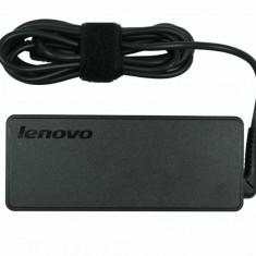 Incarcator Laptop Lenovo IdeaPad G500 20V 4.5A 90W