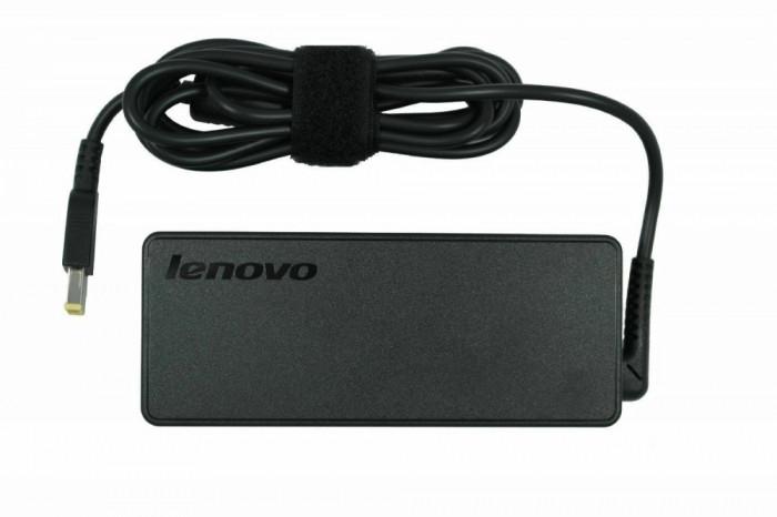 Incarcator Laptop Lenovo IdeaPad Flex15 20V 4.5A 90W