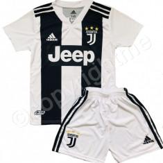 Compleu Echipament pt. copii  Juventus DYBALA  model 2018-2019