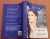 In cautarea dragostei. Editura Litera, 2014 - Teresa Medeiros