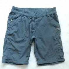 Pantaloni scurti Adidas ClimaCool Clima365; marime L, vezi dimensiuni; ca noi