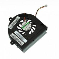Cooler Laptop Asus K53U cu 3 pini