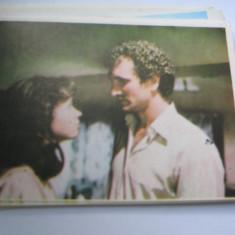 Teatru/Film/Cinema-Festivalul filmului la sate 85/86/ Filmul Acasa
