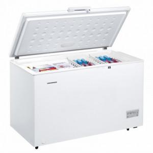 Lada frigorifica heinner hcf-380nha+ clasa energetica: a+ control electronic led capacitate bruta: 380 l capacitate