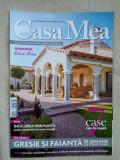 REVISTA CASA MEA - nr.2 februarie 2012