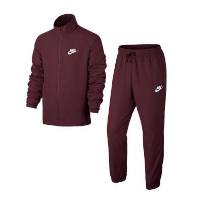 Trening Nike Sportwear - Trening Original-Trening Barbati - 861778-681 foto