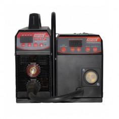 Invertor sudura MIG/MMA/TIG Paton PSI 250P
