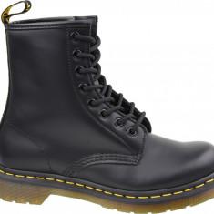 Trekking pantofi Dr. Martens 1460 11821006 pentru Femei