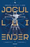 Jocul lui Ender/Orson Scott Card