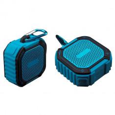 Boxa portabila Akai ABTS-B7 Bluetooth 3W Blue