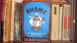 Cumpara ieftin Shame - Salman Rushdie