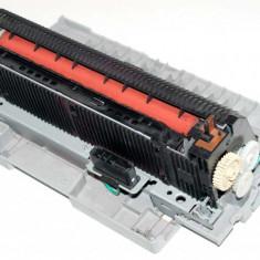 Cuptor / Fuser HP Color Laserjet 2550/N/L RG5-7573
